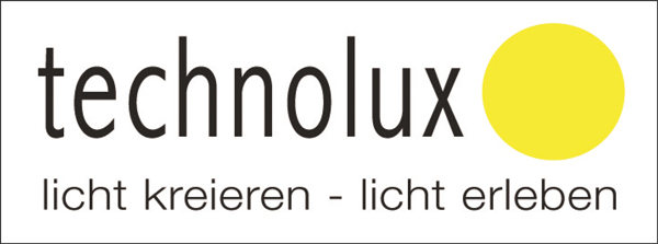 Technolux AG